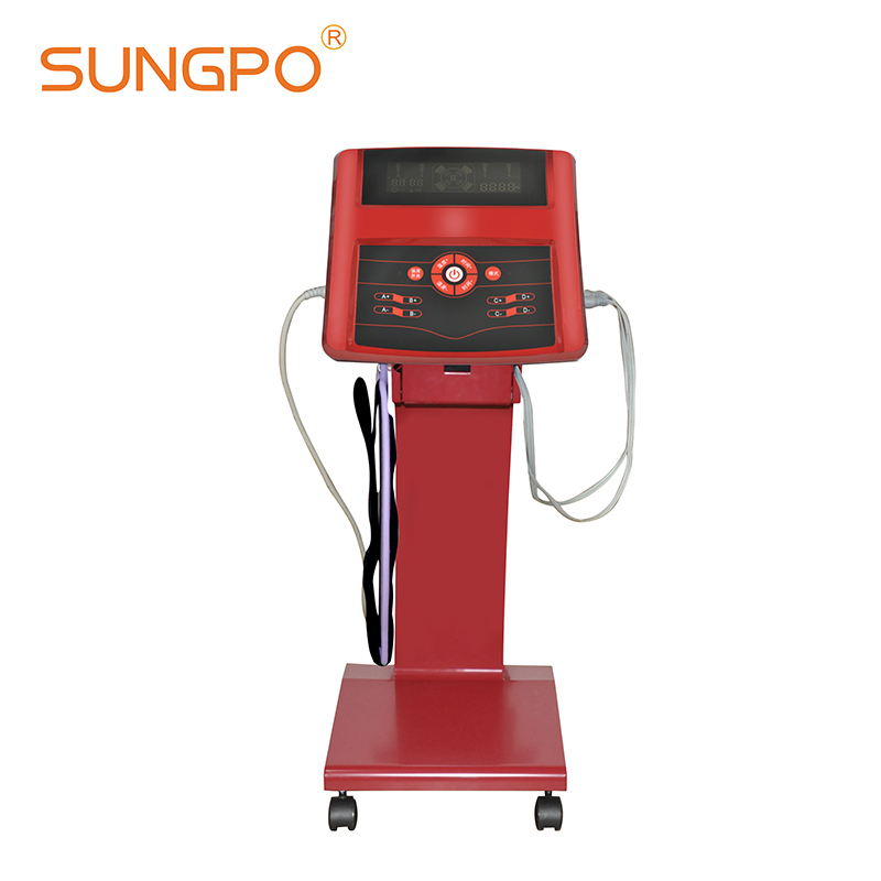 Low Frequency Therapy Machine