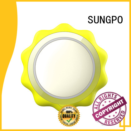 lighweight skin care product manufacturer for beauty