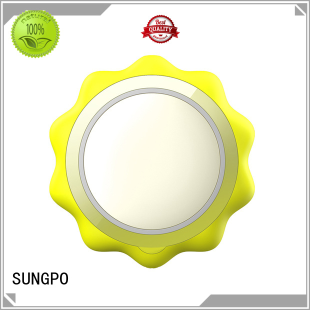 SUNGPO lighweight beauty equipment with good price for skin care