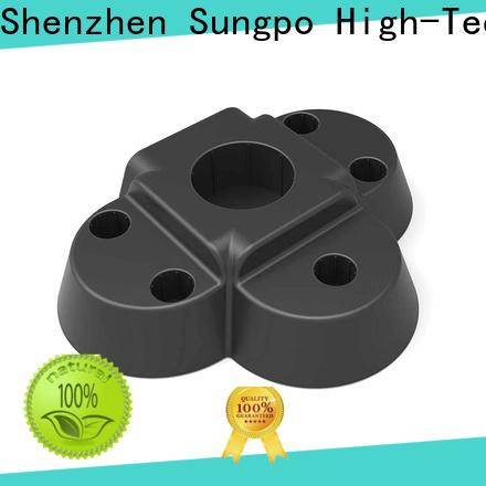 comfortable hypervolt percussion massager wholesale for sports rehabilitation
