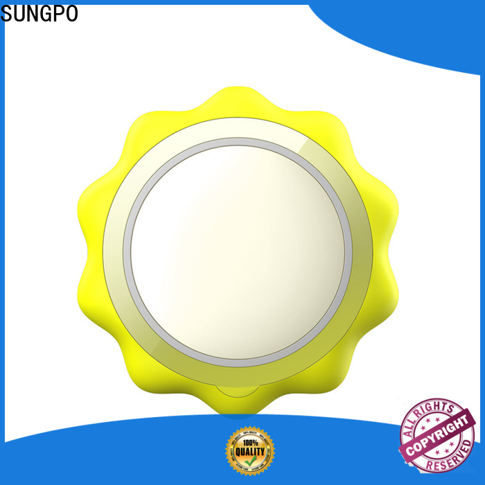 lighweight beauty personal care wholesale for beauty