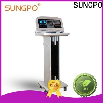 multi-functional physiotherapy equipment wholesale for body