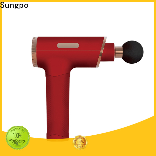 durable massage gun manufacturer for exercise
