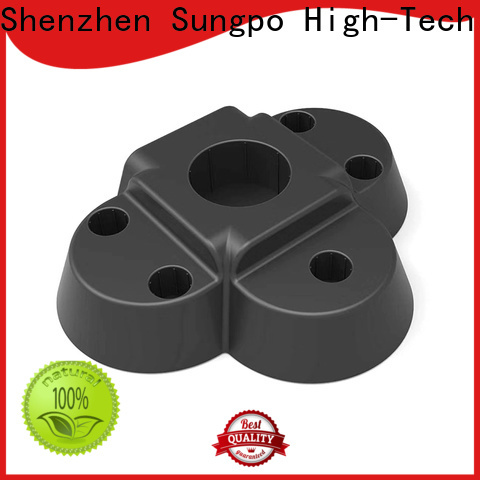 SUNGPO durable muscle massage machine factory direct supply for exercise