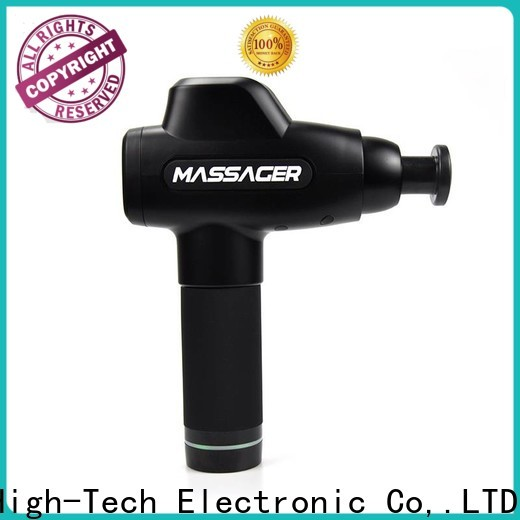 convenient power massagers factory direct supply for relax