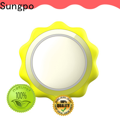 SUNGPO skin care machine manufacturer for adults