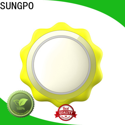 SUNGPO efficient beauty machine with good price for face
