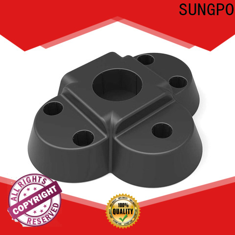 SUNGPO power massagers factory direct supply for exercise