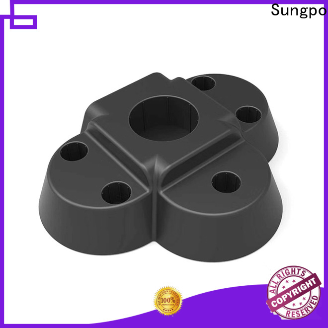 SUNGPO durable power massager manufacturer for muscle recovery