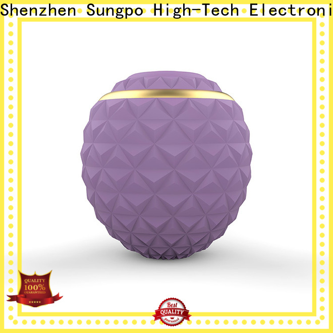 SUNGPO PRODUCT