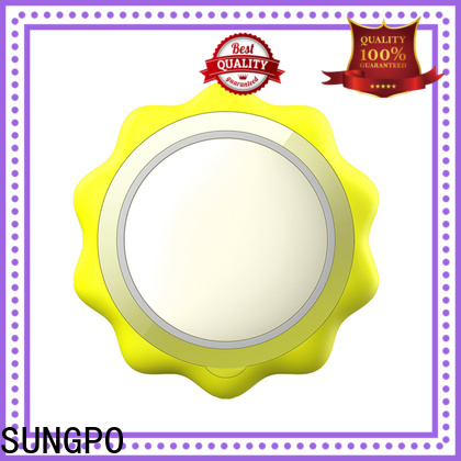 SUNGPO facial face mask factory direct supply for adults