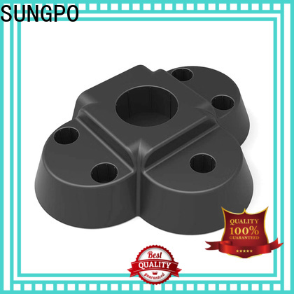 SUNGPO popular power massager manufacturer for relax