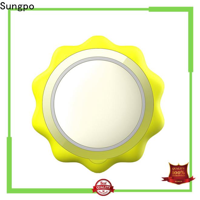 SUNGPO facial spa mask supplier for face