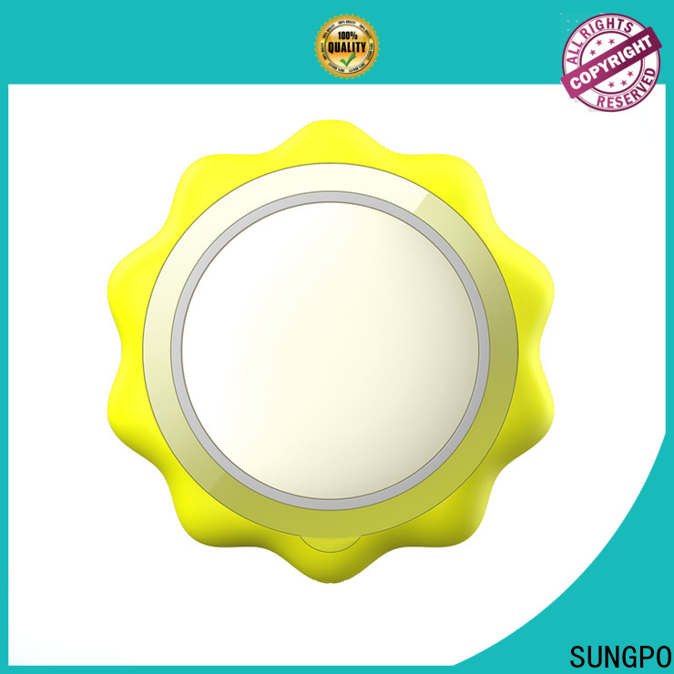lighweight spa mask factory direct supply for beauty