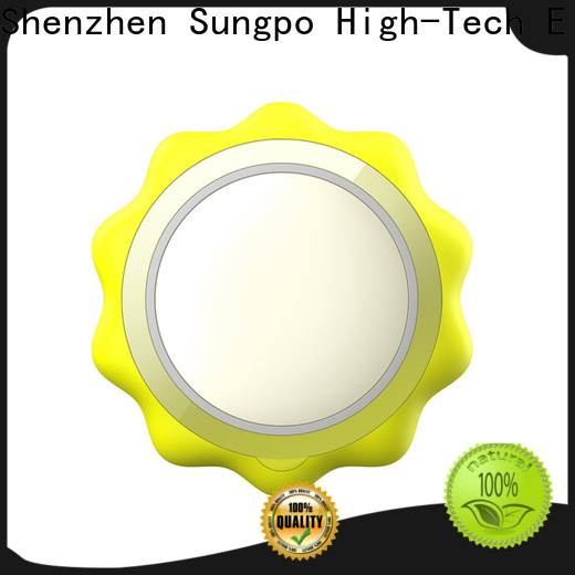 SUNGPO beauty personal care supplier for beauty