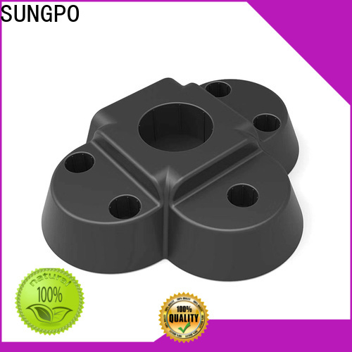 SUNGPO hypervolt percussion massager manufacturer for sports injuries