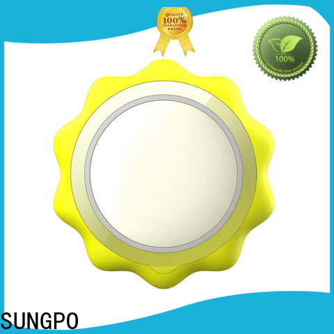 SUNGPO popular spa mask with good price for skin care