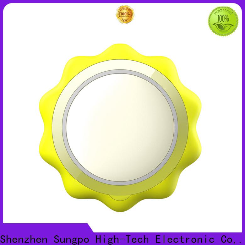 efficient all natural face mask manufacturer for face