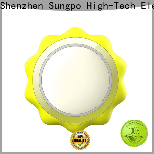 SUNGPO all natural face mask with good price for face