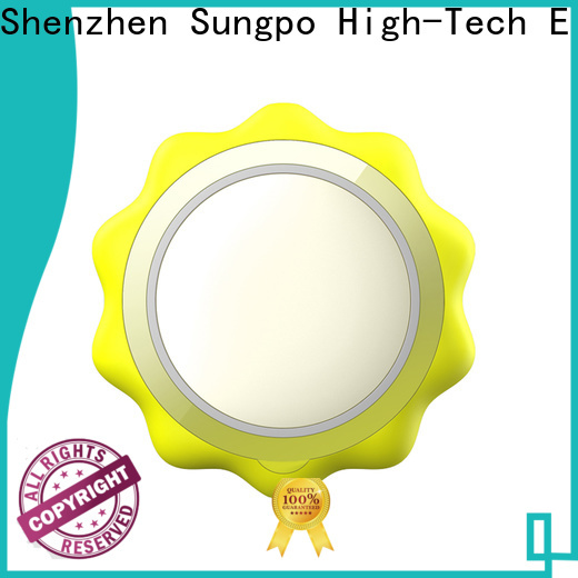 SUNGPO beauty product manufacturer for skin care