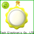 SUNGPO lighweight all natural face mask factory direct supply for adults