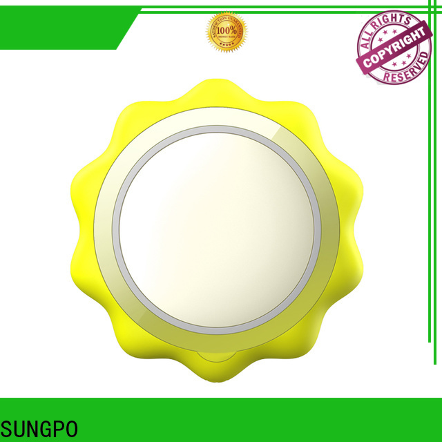 durable facial spa mask manufacturer for face