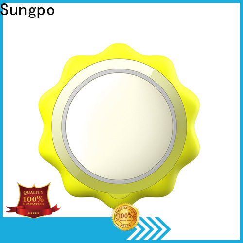 popular skin care machine wholesale for adults