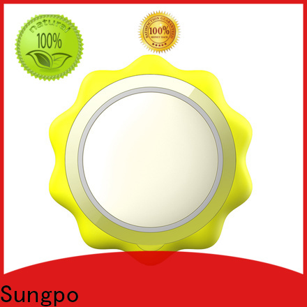 SUNGPO durable beauty product supplier for face