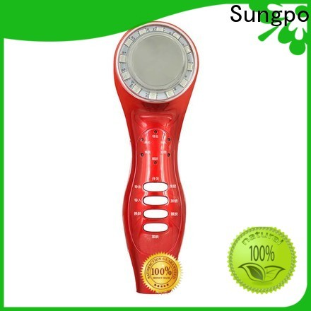 SUNGPO skin care product wholesale for beauty