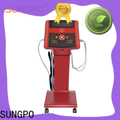 comfortable physiotherapy equipment manufacturer for health care
