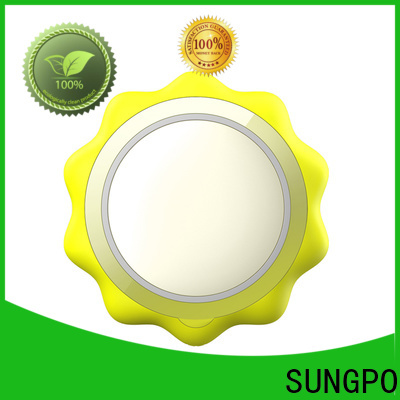 SUNGPO efficient all natural face mask supplier for adults