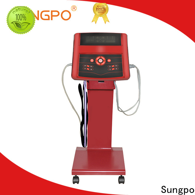 comfortable physiotherapy equipment factory direct supply for adults
