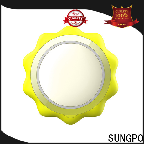 SUNGPO facial spa mask supplier for beauty