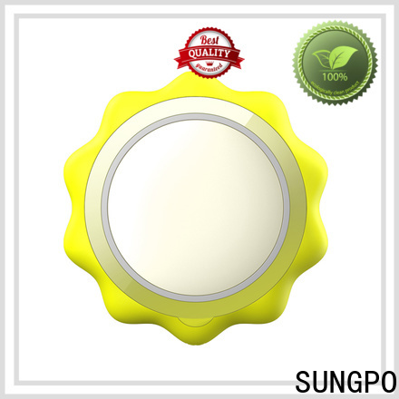 SUNGPO efficient facial spa mask manufacturer for skin care