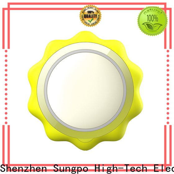 SUNGPO efficient facial spa mask factory direct supply for skin care