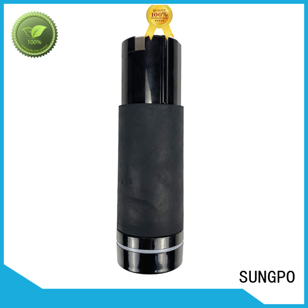 SUNGPO massage gun wholesale for muscle recovery